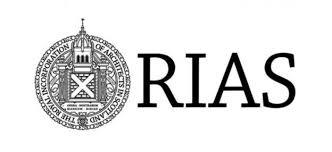 RIAS logo alone