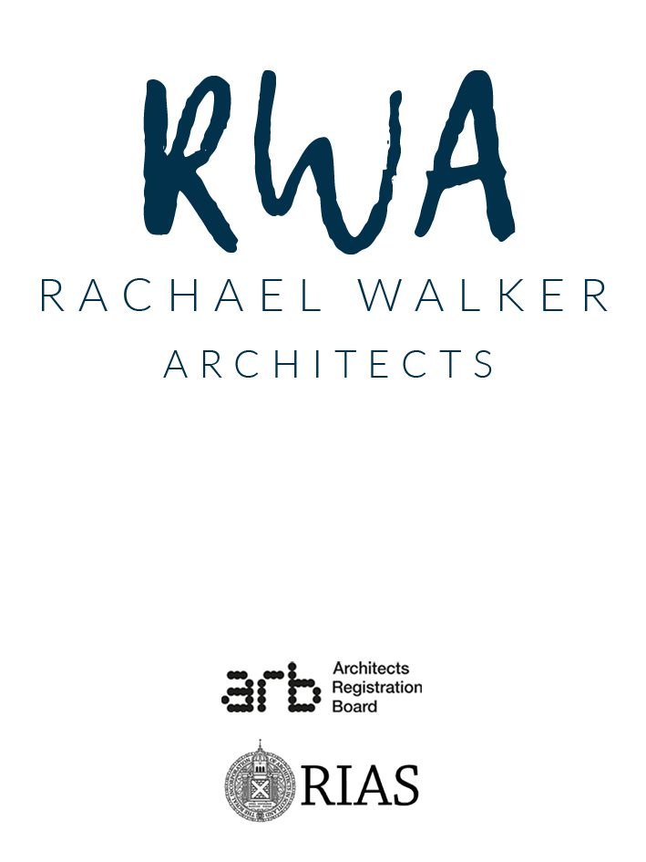 Rachael Walker Architects Ltd